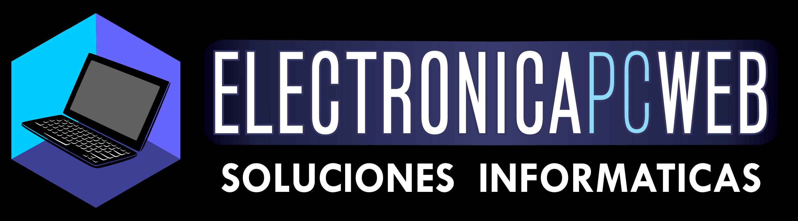 Electronica PC Web | Desarrollo y Diseño Web | Impresión 3D | Reparación de PC